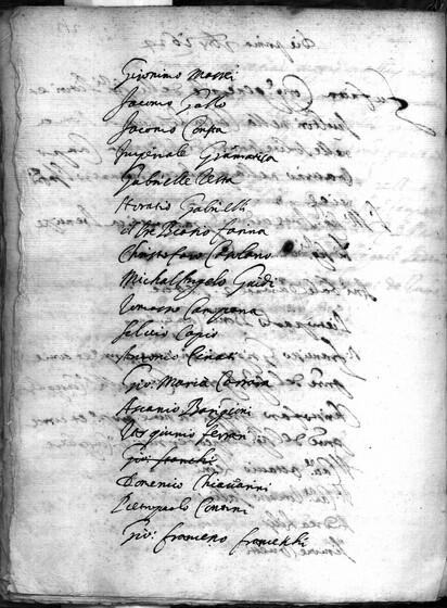 ASR, TNC, uff. 15, 1624, pt. 3, vol. 101, fol. 213v