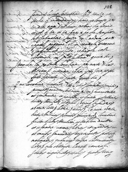 ASR, TNC, uff. 15, 1630, pt. 4, vol. 126, fol. 128r