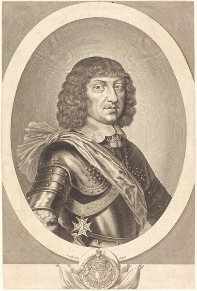 Jean Saint Bonnet de Toiras