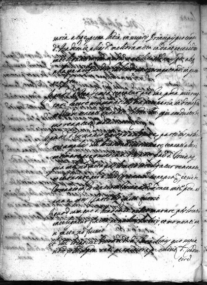 ASR, TNC, uff. 15, 1613, pt. 2, vol. 57, fol. 703v
