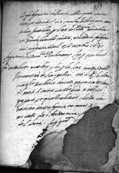 ASR, TNC, uff. 15, 1630, pt. 4, vol. 126, fol. 807r