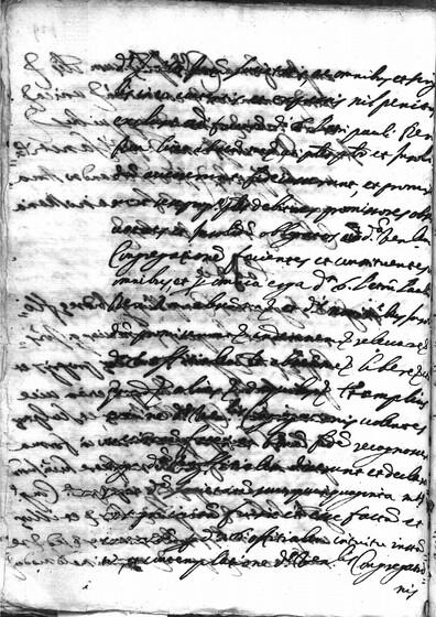 ASR, TNC, uff. 15, 1623, pt. 3, vol. 97, fol. 479v