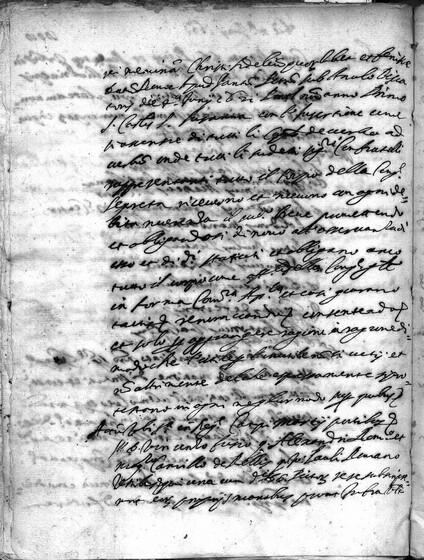 ASR, TNC, uff. 15, 1621, pt. 2, vol. 88, fol. 808v