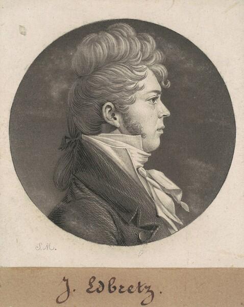 John Hill Smith