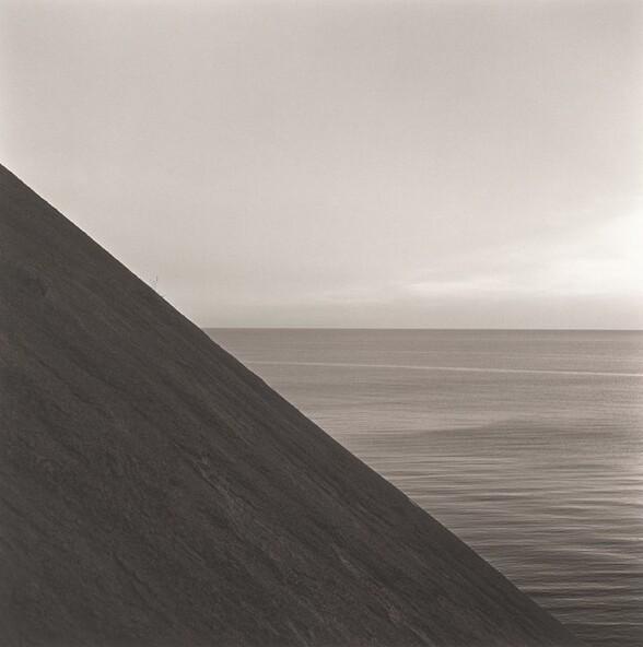 Evening, Northumberland Strait, No. X
