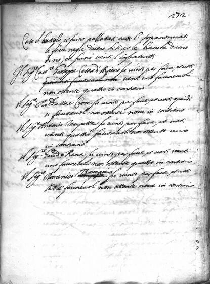 ASR, TNC, uff. 15, 1627, pt. 4, vol. 114, fol. 272r