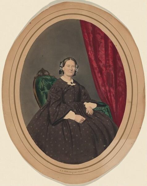 Sophie Hartman