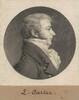 Robert Baylor Carter
