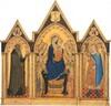 Saint Venantius [right panel]