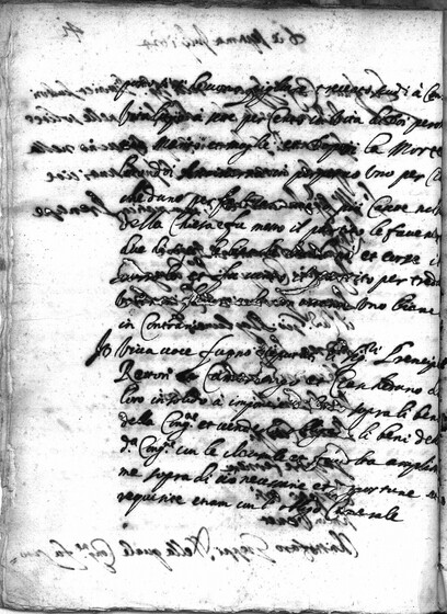 ASR, TNC, uff. 15, 1623, pt. 3, vol. 97, fol. 41v