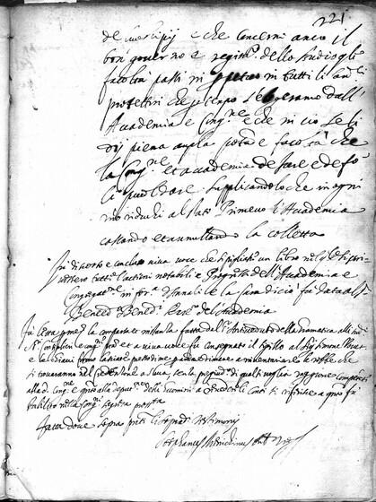 ASR, TNC, uff. 15, 1624, pt. 4, vol. 102, fol. 221r