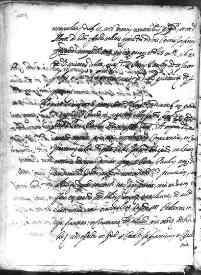 ASR, TNC, uff. 15, 1623, pt. 4, vol. 98, fol. 526v