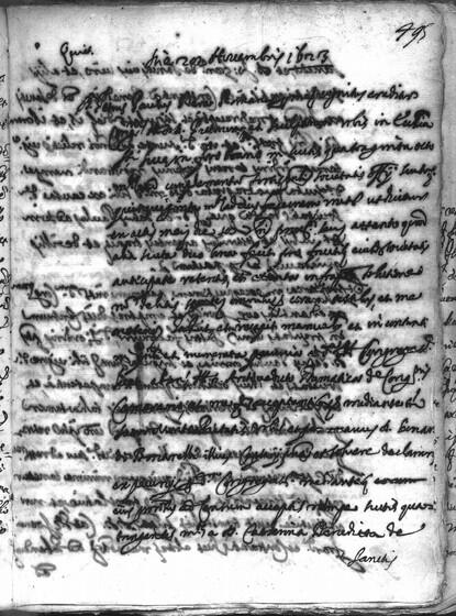 ASR, TNC, uff. 15, 1623, pt. 4, vol. 98, fol. 495r