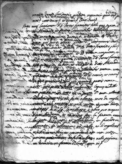 ASR, TNC, uff. 15, 1628, pt. 3, vol. 117, fol. 501v