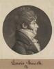 Louis Buchanan Smith