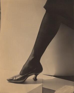 image: Dorothy True