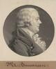 James A. Buchanan
