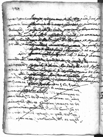 ASR, TNC, uff. 15, 1624, pt. 2, vol. 100, fol. 454v