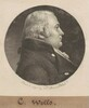 John Craig Wells