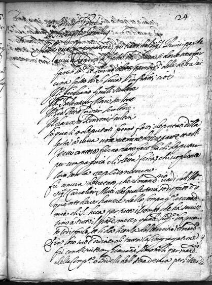 ASR, TNC, uff. 15, 1633, pt. 4, vol. 138, fol. 24r