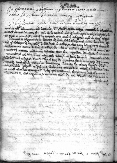 ASR, TNC, uff. 15, 1623, pt. 3, vol. 97, fol. 340v