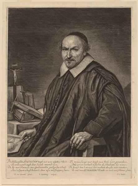 Augustyn Bloemaert