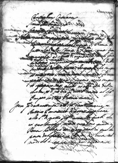 ASR, TNC, uff. 15, 1628, pt. 2, vol. 116, fol. 409v