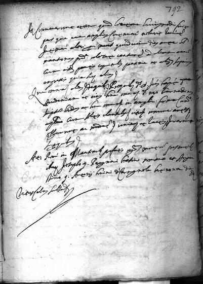 ASR, TNC, uff. 15, 1634, pt. 1, vol. 139, fol. 792r