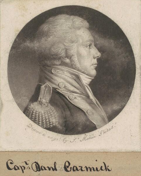 Anne-Louis de Tousard