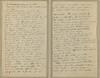 Manuscript Pages [recto]