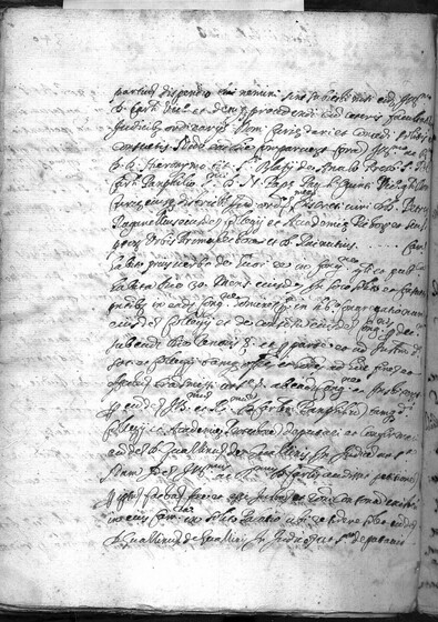 ASR, TNC, uff. 11, 1606, pt. 3, vol. 70, fol. 340v