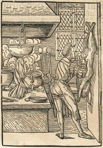 Das buch granatapfel im latin genant Malogranatus..