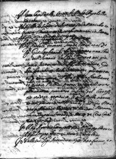 ASR, TNC, uff. 15, 1624, pt. 1, vol. 99, fol. 370r