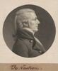 Thomas Newton, Jr.