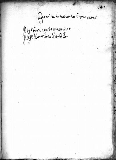 ASR, TNC, uff. 15, 1625, pt. 2, vol. 105, fol. 447r