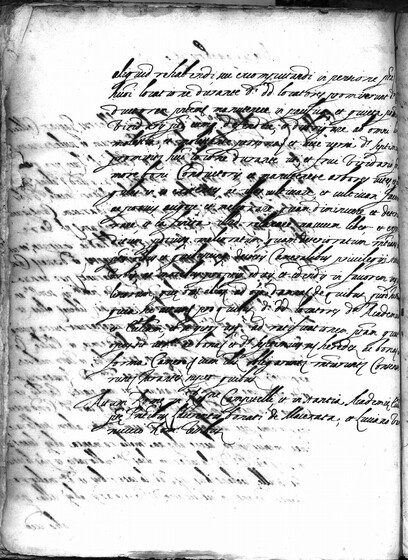 ASR, TNC, uff. 15, 1610, pt. 3, vol. 49, fol. 376v