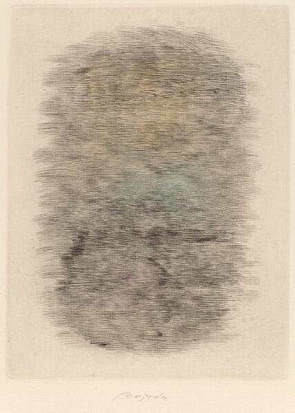 Bez názvu/Untitled