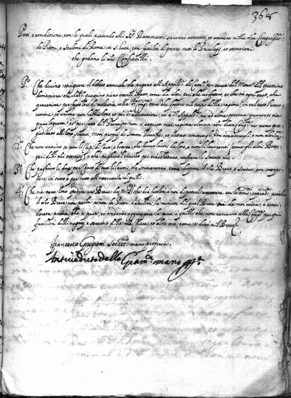ASR, TNC, uff. 15, 1623, pt. 3, vol. 97, fol. 368r