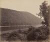 Susquehanna at Standing Stone