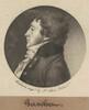 Joseph Louis Gaschet de L'Isle