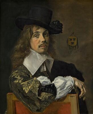 Willem Coymans