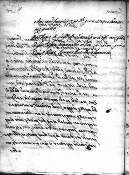 ASR, TNC, uff. 15, 1609, pt. 3, vol. 46, fol. 208v
