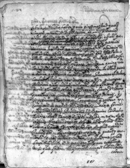 ASR, TNC, uff. 11, 1605, pt. 3, vol. 66, fol. 882v