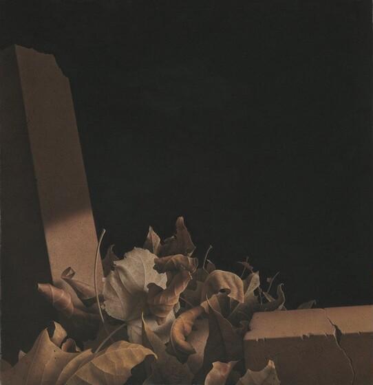<p>G. Daniel Massad, Breach, 2009