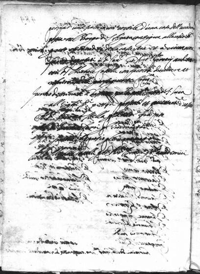 ASR, TNC, uff. 15, 1627, pt. 3, vol. 113, fol. 489v