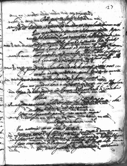 ASR, TNC, uff. 15, 1627, pt. 3, vol. 113, fol. 27r