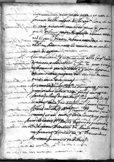 ASR, TNC, uff. 11, 1608, pt. 3, vol. 78, fol. 369v