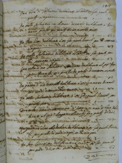 ASR, TNC, uff. 11, 1593, pt. 1, vol. 25, fol. 547r