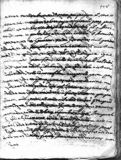 ASR, TNC, uff. 15, 1623, pt. 3, vol. 97, fol. 478r