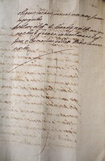 ASR, TNC, uff. 15, 1612, pt. 3, vol. 55, fol. 859v